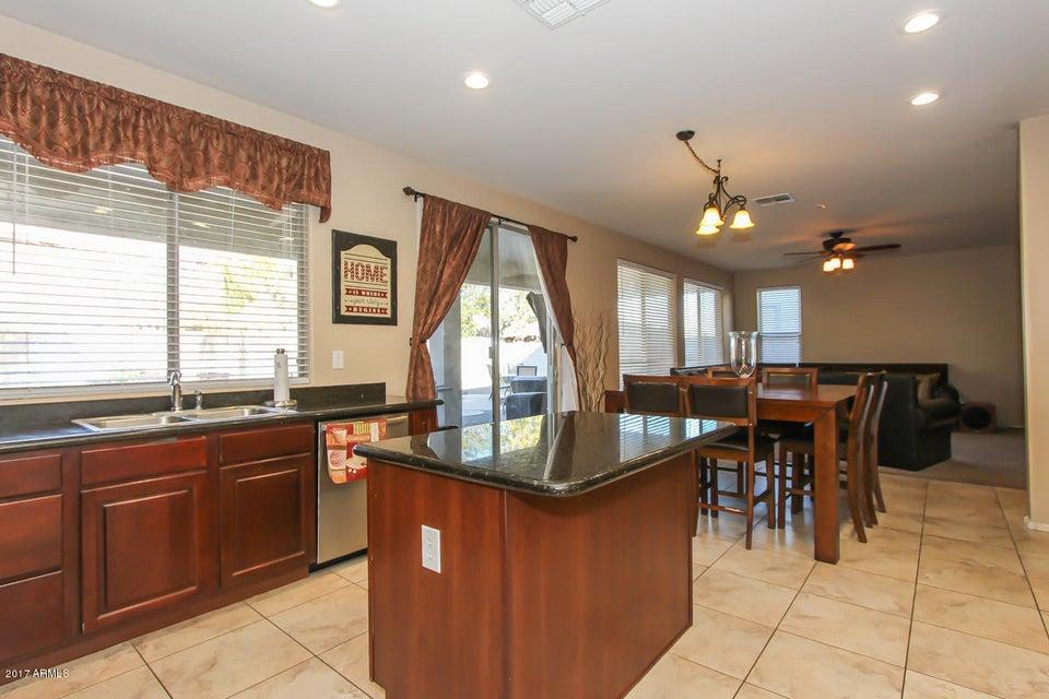 112 E CARIBBEAN Drive Casa Grande, AZ 85122 - MLS #: 5554416