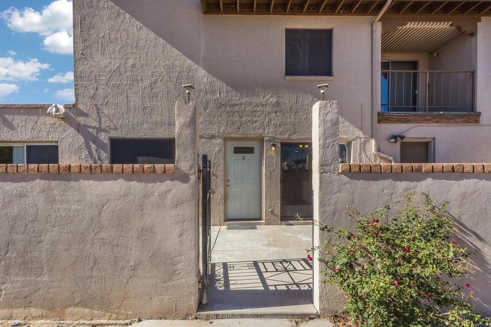 17056 E CALLE DEL ORO Drive C, Fountain Hills, AZ 85268