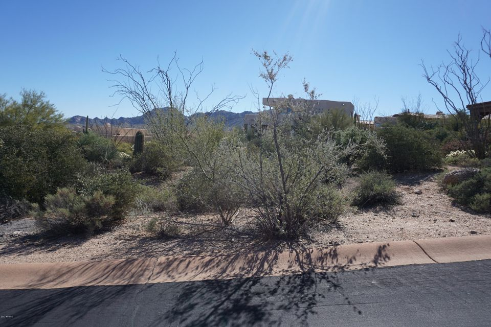 25661 N 113TH Way Scottsdale, AZ 85255 - MLS #: 5553930