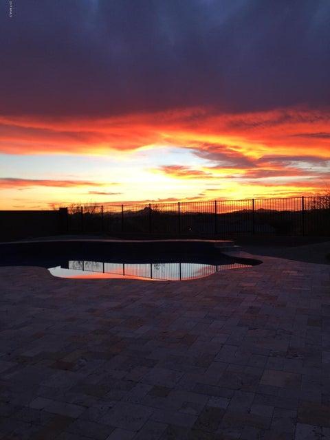 MLS 5554558 32818 N 15TH Glen, Phoenix, AZ 85085 Phoenix AZ Sonoran Foothills