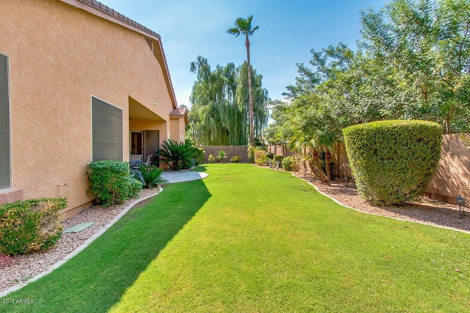 MLS 5554462 3494 E PAGE Avenue, Gilbert, AZ 85234 Gilbert AZ Highland Groves