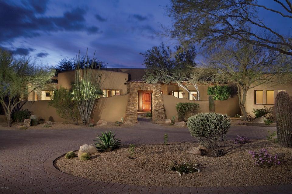10040 E HAPPY VALLEY Road 395, Scottsdale, AZ 85255