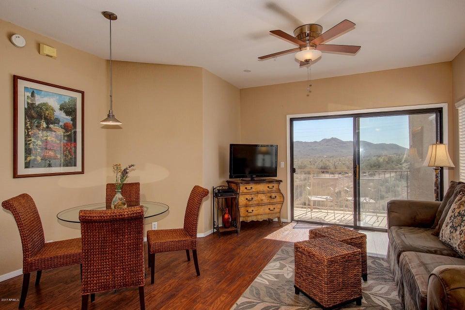 10401 N SAGUARO Boulevard 321, Fountain Hills, AZ 85268