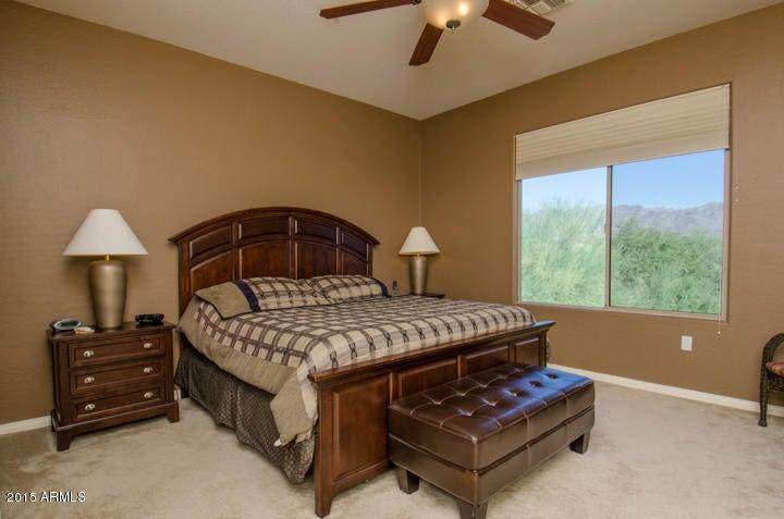 19475 N Grayhawk Drive Unit 1083 Scottsdale, AZ 85255 - MLS #: 5554605