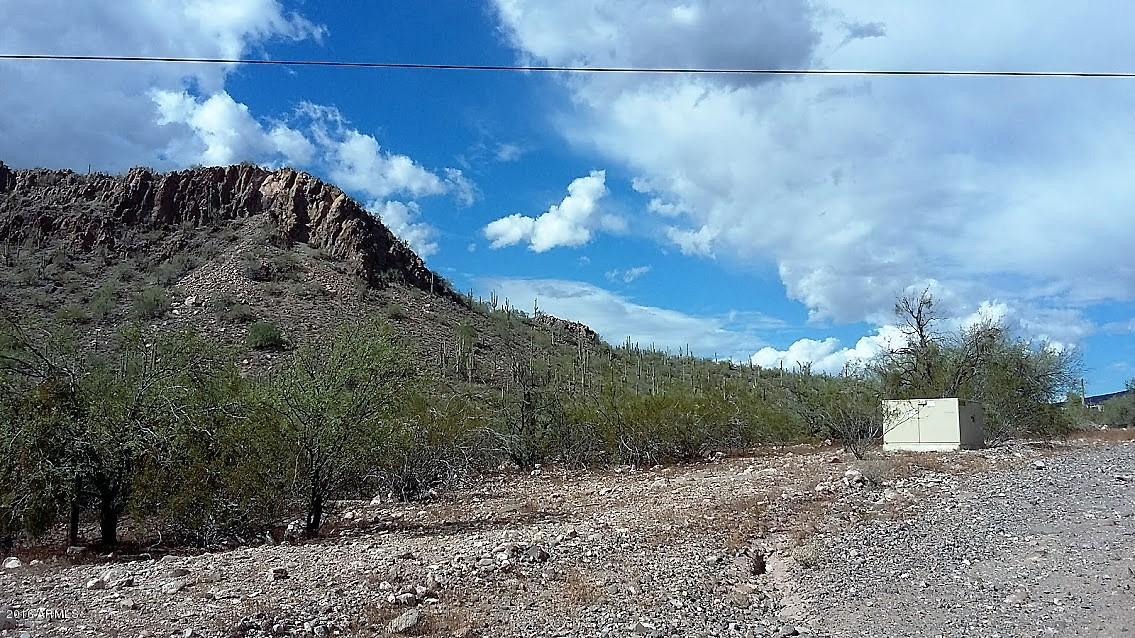 4 E Linda Lane Phoenix, AZ 85086 - MLS #: 5555091