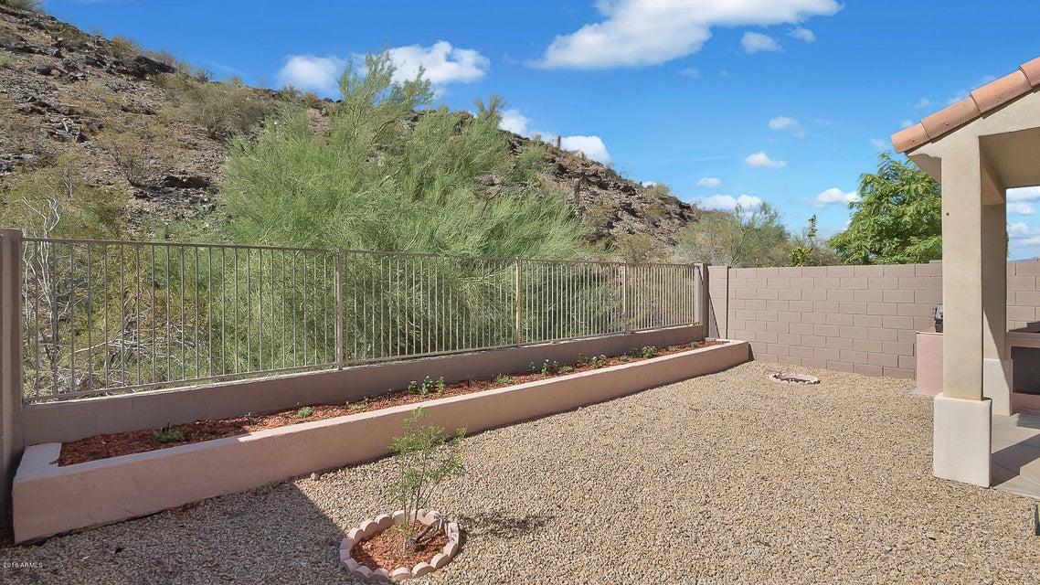 MLS 5554620 217 W MOUNTAIN SAGE Drive, Phoenix, AZ Ahwatukee Club West AZ