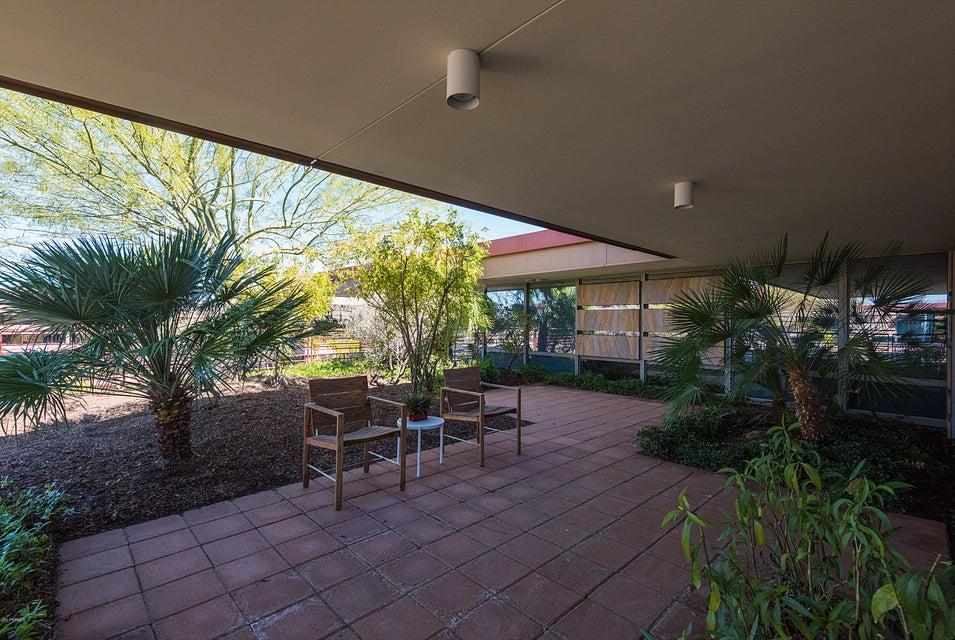 7151 E RANCHO VISTA Drive 7004, Scottsdale, AZ 85251