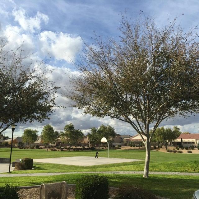 MLS 5554838 9716 S REIDAR Road, Laveen, AZ 85339 Laveen AZ Dobbins Point