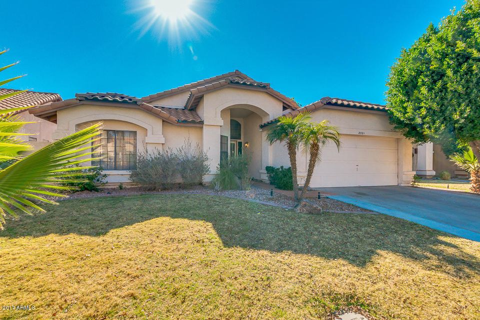 2521 E INDIGO BRUSH Road, Phoenix, AZ 85048