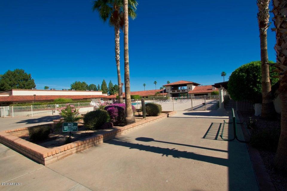 MLS 5554908 111 S GREENFIELD Road Unit 183, Mesa, AZ Mesa AZ Gated
