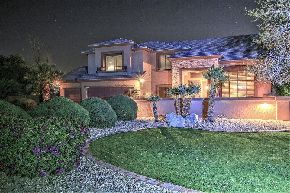 MLS 5552243 8315 N 178TH Avenue, Waddell, AZ 85355 Waddell AZ Mountain View