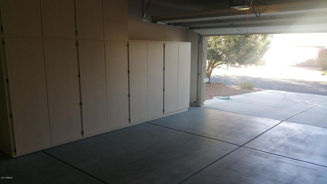 MLS 5555676 22618 N Las Positas Drive, Sun City West, AZ Sun City West AZ Gated