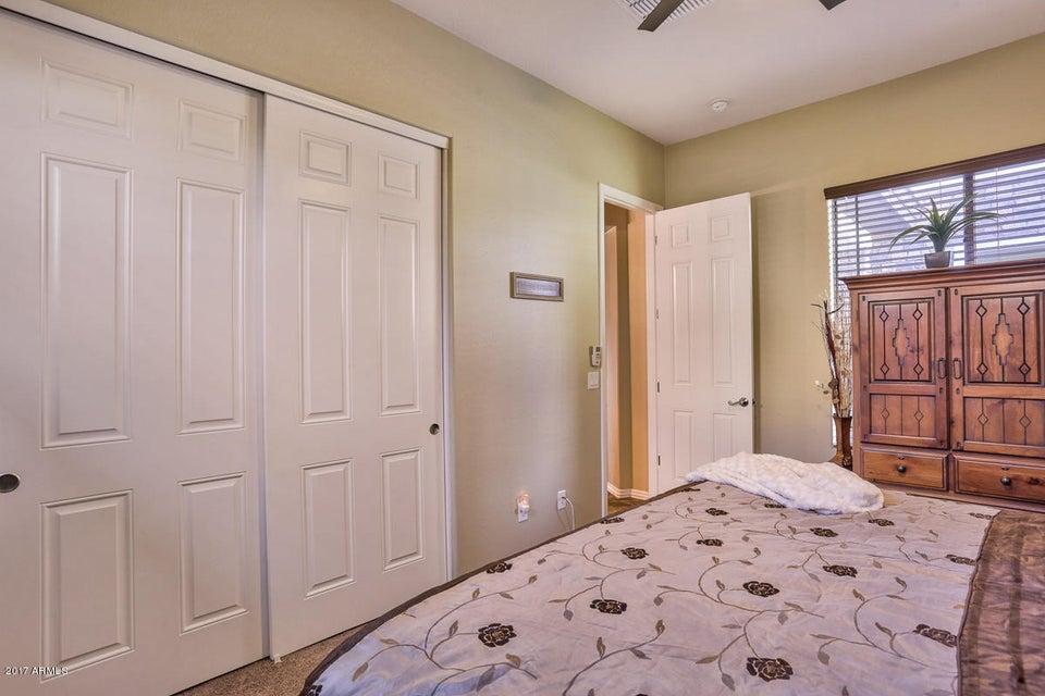 MLS 5555085 20357 W SUMMIT Place, Buckeye, AZ 85396 Buckeye AZ 5 or More Bedroom
