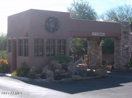 MLS 5537945 8237 E VISTA DE VALLE --, Scottsdale, AZ 85255 Scottsdale AZ Pinnacle Peak Country Club