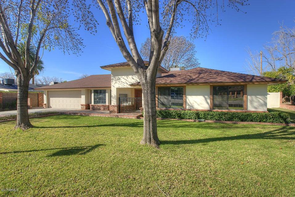 7208 N 3RD Street, Phoenix, AZ 85020