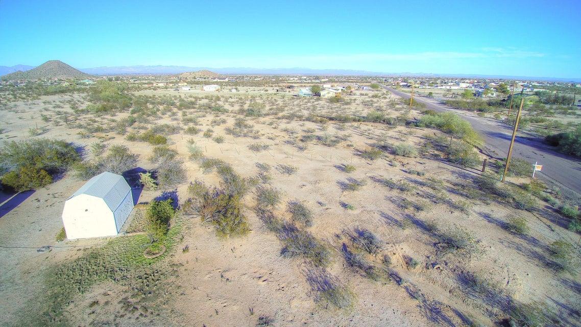 MLS 5555117 1750 W DANIEL Road, Queen Creek, AZ Queen Creek AZ Equestrian