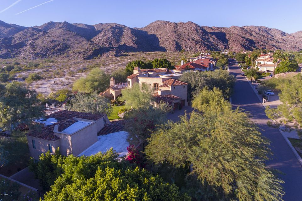 MLS 5555130 12234 S HONAH LEE Court, Phoenix, AZ 85044 Ahwatukee Community AZ Luxury