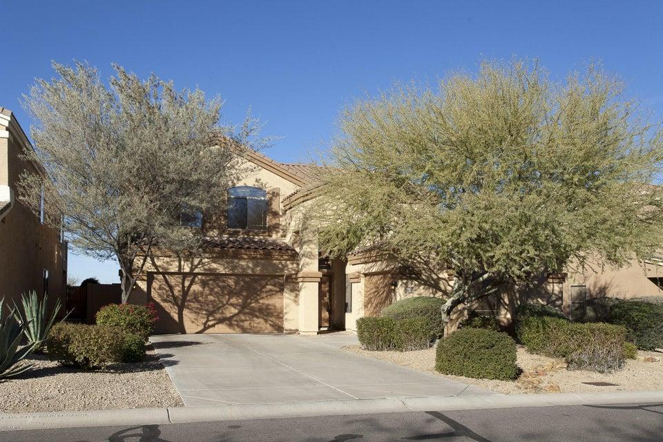 33844 N PATE Place, Cave Creek, AZ 85331