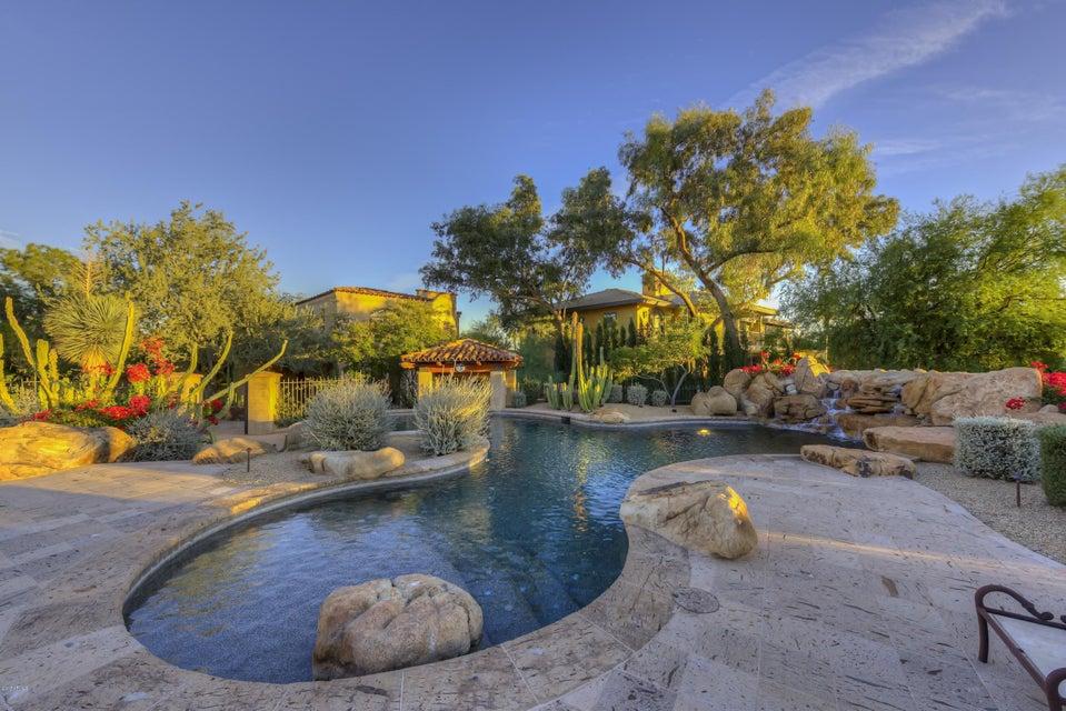 MLS 5555130 12234 S HONAH LEE Court, Phoenix, AZ 85044 Phoenix AZ Luxury