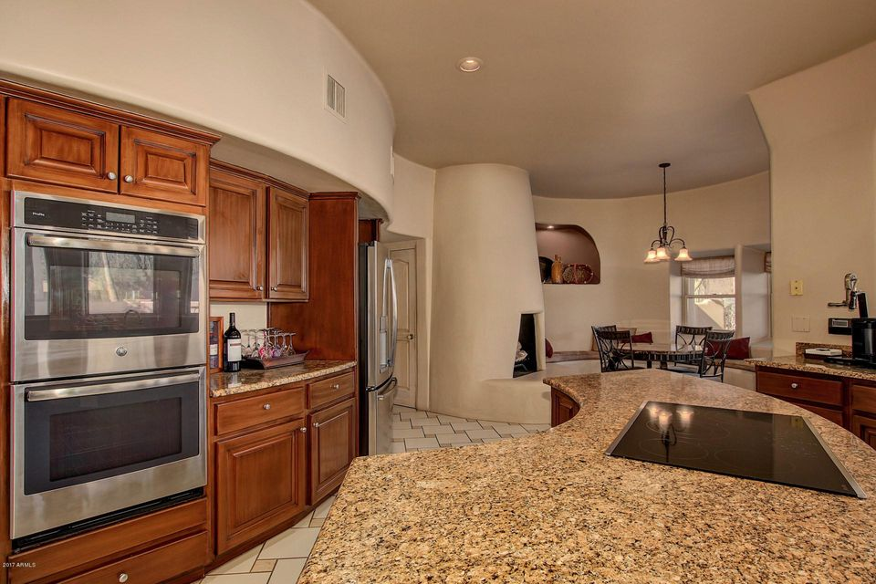 10497 N 119TH Street Scottsdale, AZ 85259 - MLS #: 5556670