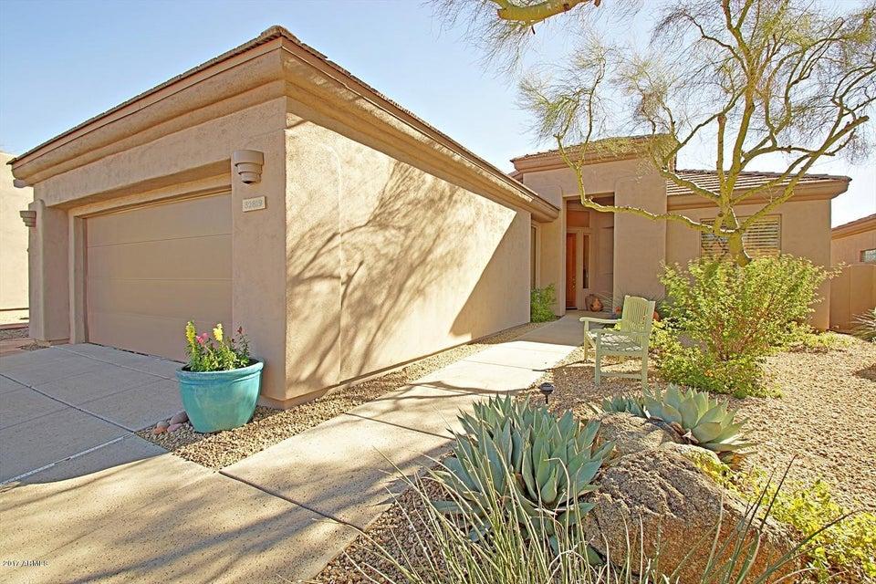 32819 N 70TH Street, Scottsdale, AZ 85266