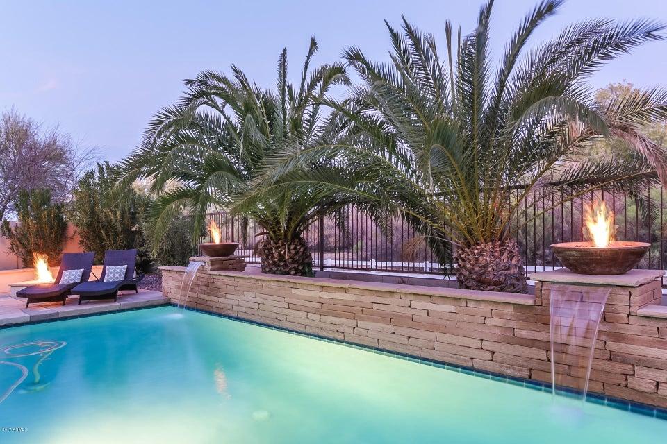 MLS 5557425 22497 S 204TH Street, Queen Creek, AZ Queen Creek AZ Luxury