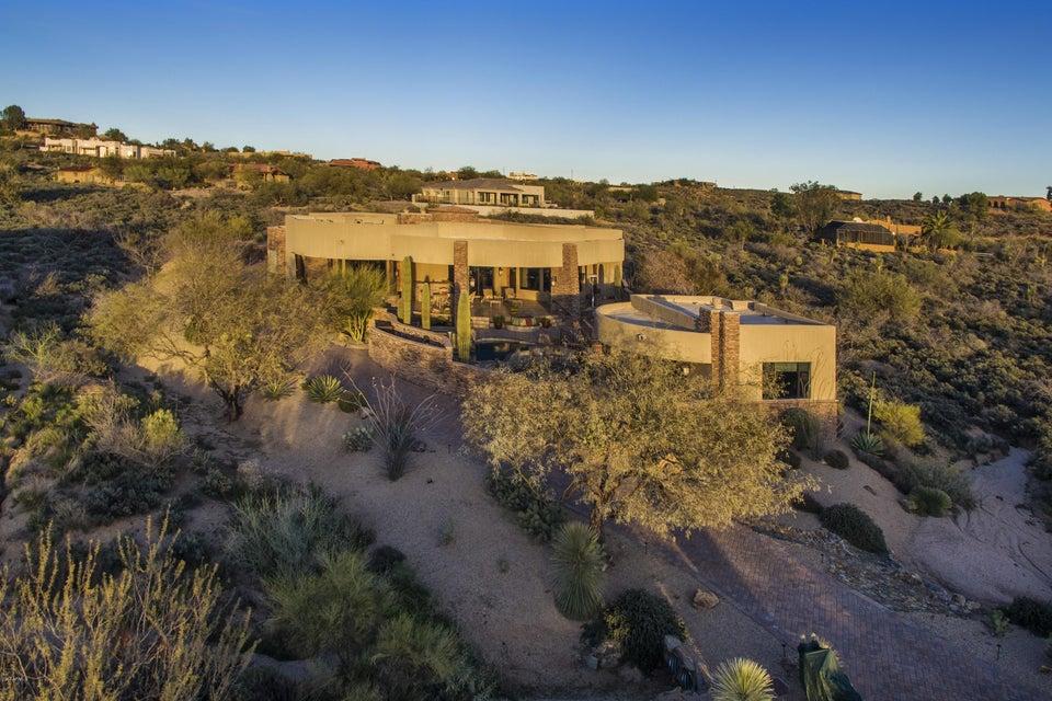 41667 N 113TH Place, Scottsdale, AZ 85262