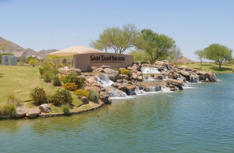 MLS 5555455 4173 W ALABAMA Lane, Queen Creek, AZ Queen Creek AZ Newly Built