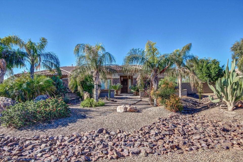 3028 N MANSFIELD Court, Litchfield Park, AZ 85340