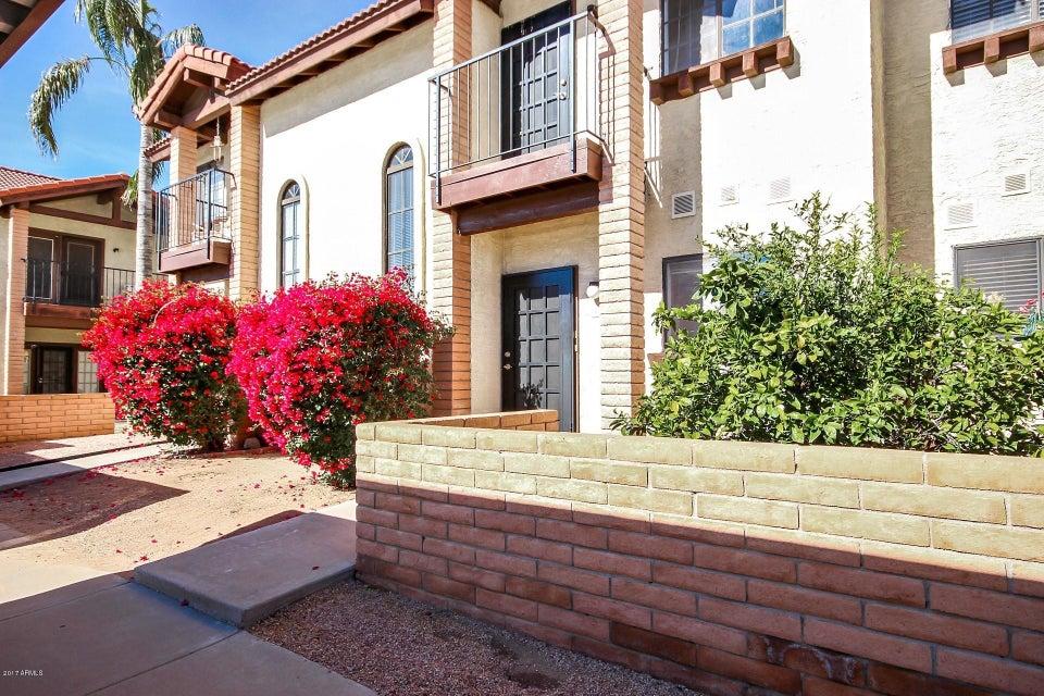 2315 W UNION HILLS Drive 113, Phoenix, AZ 85027