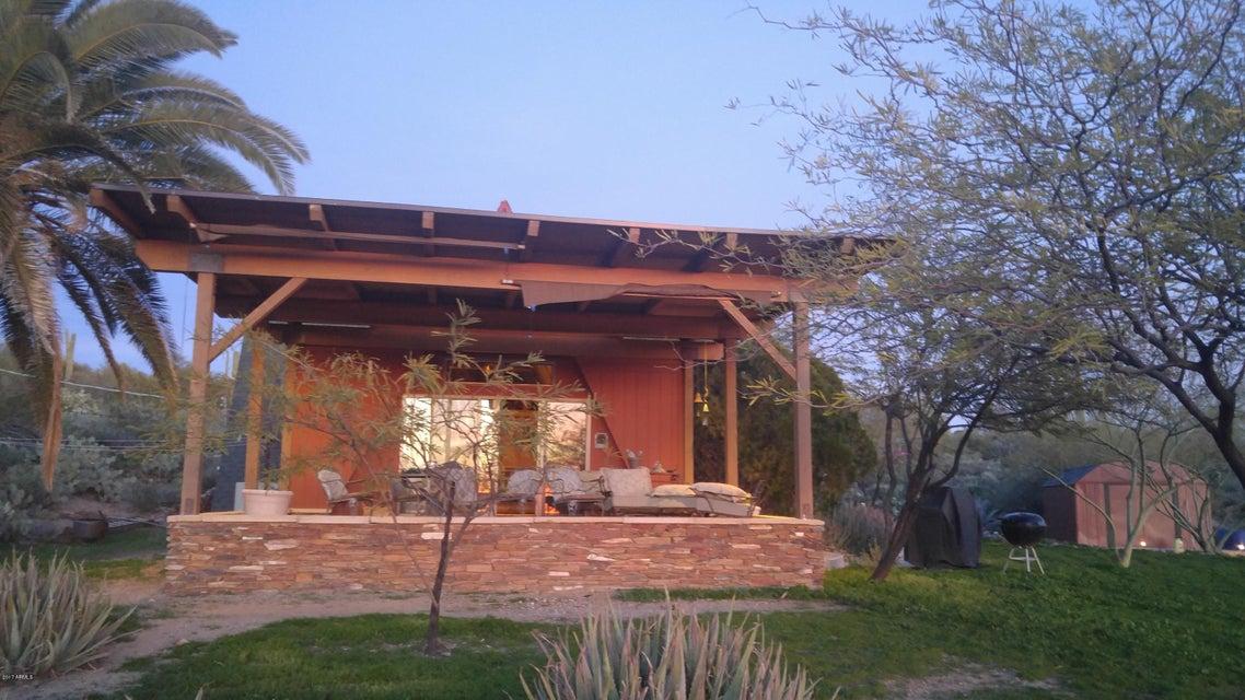 MLS 5531593 49626 N 16TH Avenue, New River, AZ 85087 New River AZ Three Bedroom
