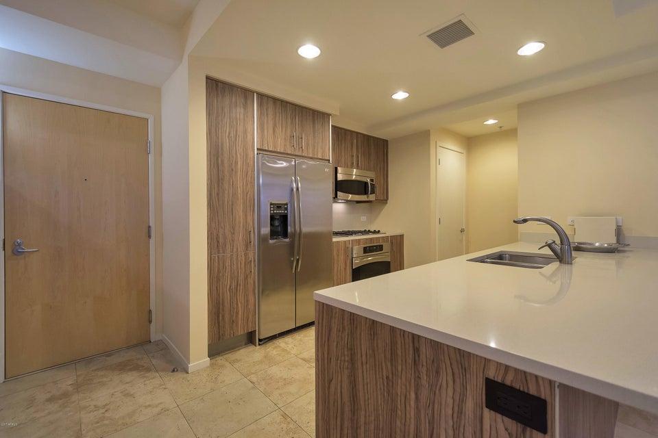 7131 E RANCHO VISTA Drive 4010, Scottsdale, AZ 85251