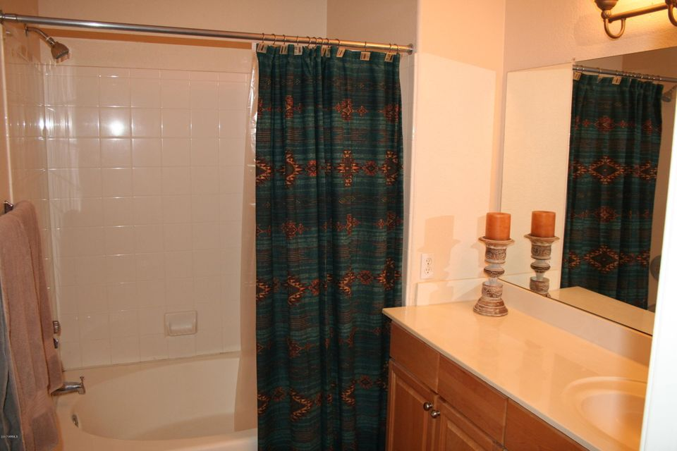 19777 N 76TH Street Unit 1188 Scottsdale, AZ 85255 - MLS #: 5555735