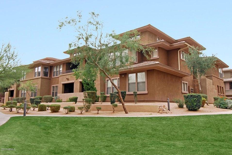 19777 N 76TH Street 1188, Scottsdale, AZ 85255