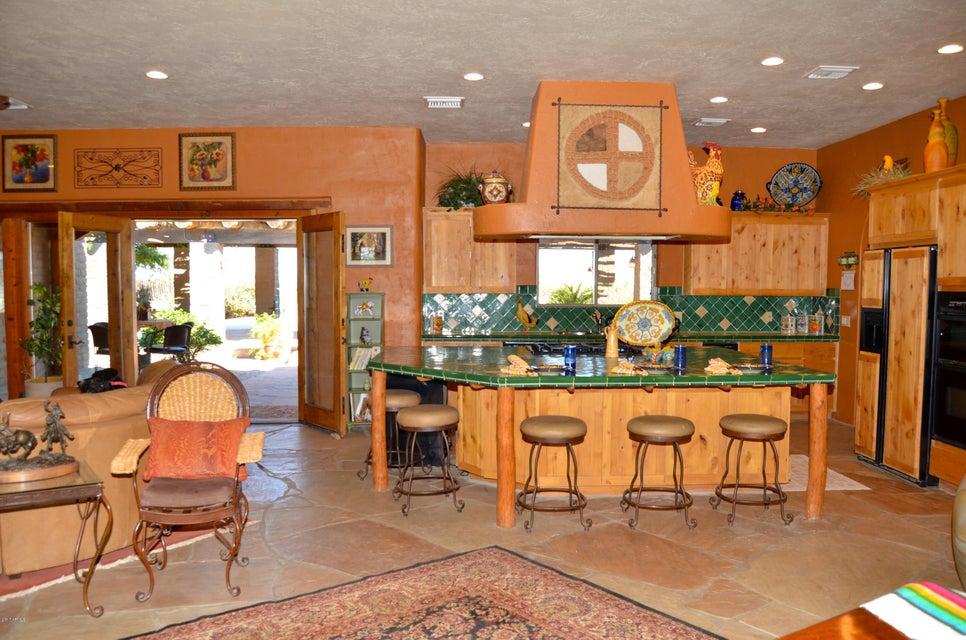 12273 N Chinook Drive, Casa Grande, AZ 85122