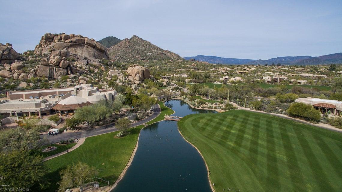 MLS 5546569 34745 N 79th Way, Scottsdale, AZ 85266 Scottsdale AZ The Boulders