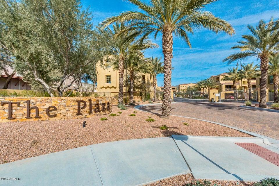 7082 W Linda Lane, Chandler, AZ 85226