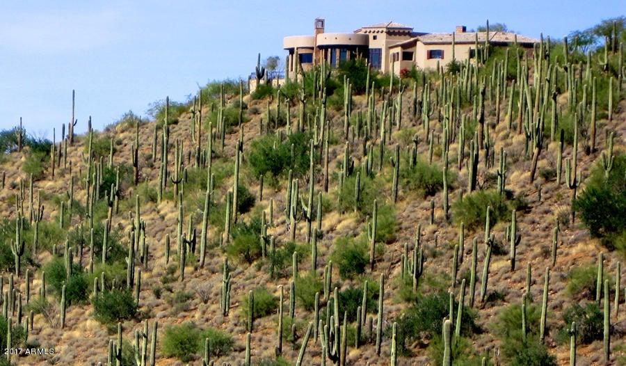 MLS 5536063 42820 N FLEMING SPRINGS Road, Cave Creek, AZ 85331 Cave Creek AZ One Plus Acre Home