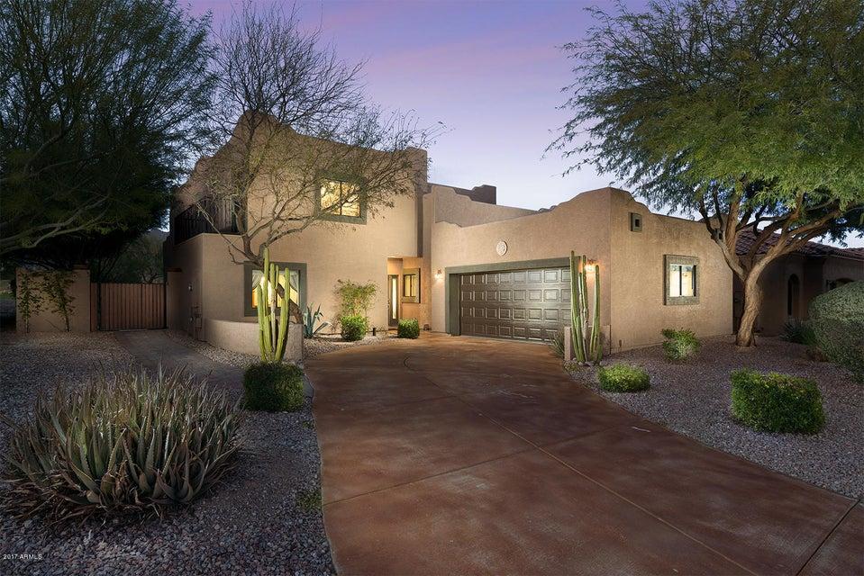 4216 S PRICELESS VIEW Drive, Gold Canyon, AZ 85118