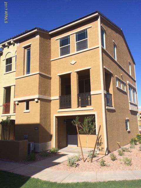 240 W JUNIPER Avenue 1140, Gilbert, AZ 85233