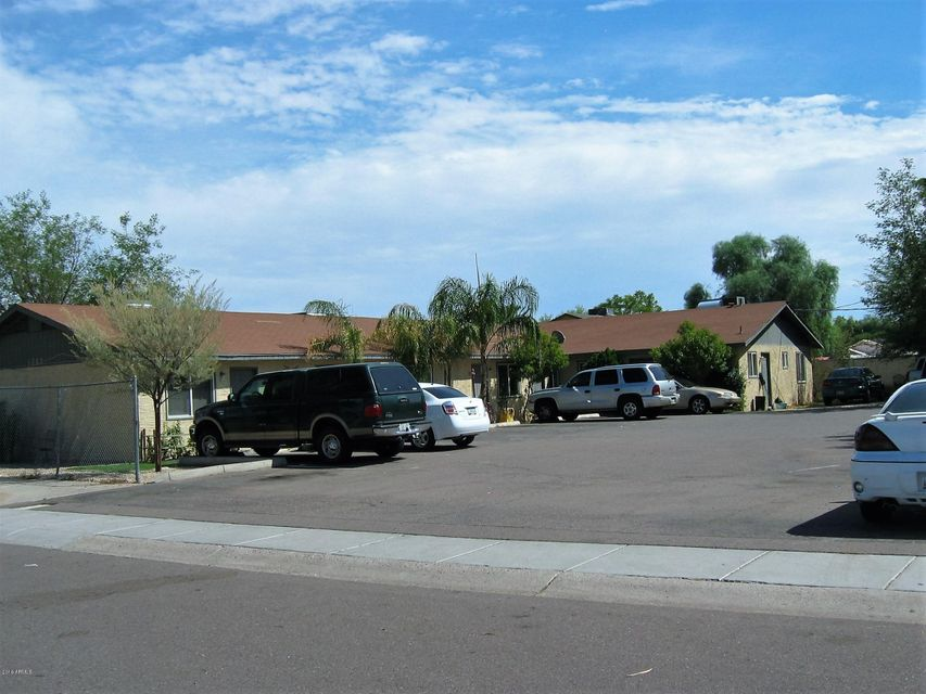 1003 E COMMONWEALTH Place, Chandler, AZ 85225