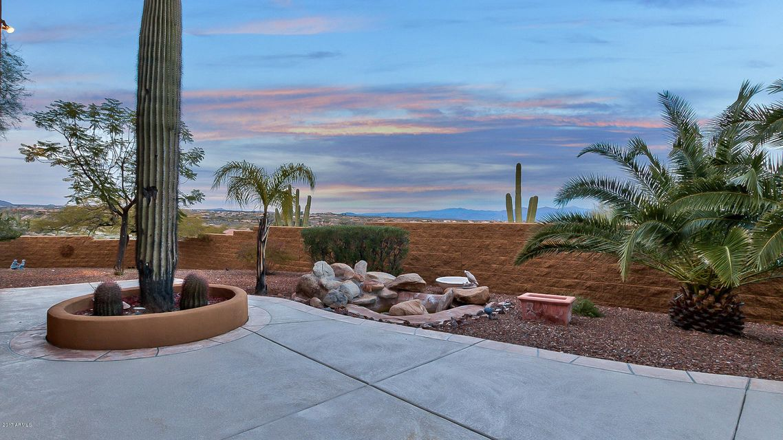 MLS 5556465 15822 E JACKRABBIT Lane, Fountain Hills, AZ 85268 Fountain Hills AZ Sunridge Canyon