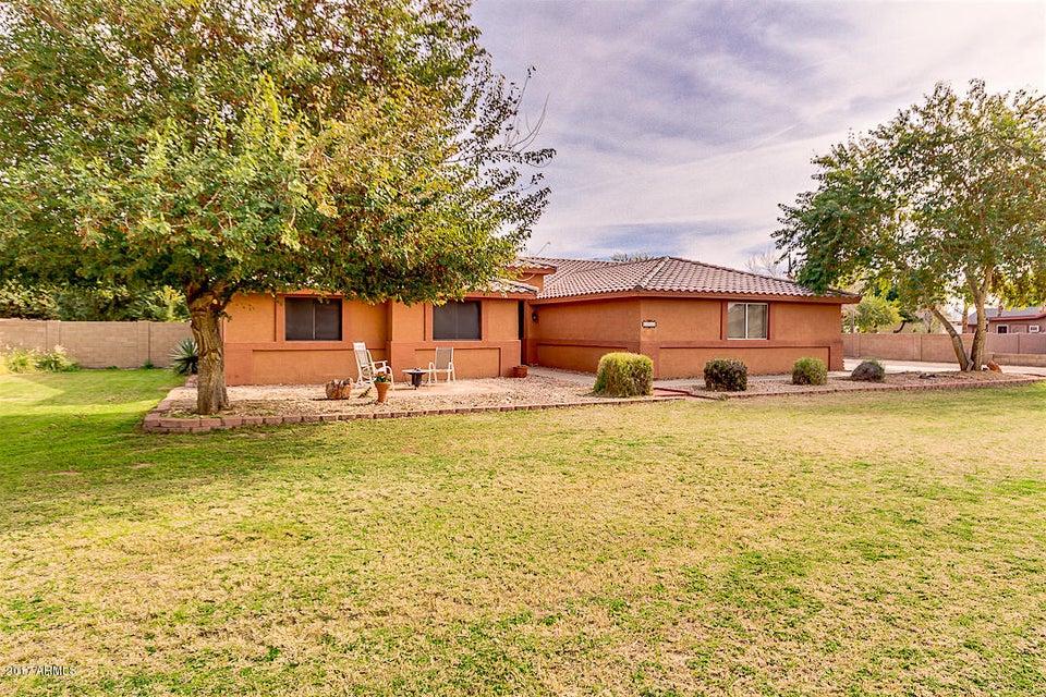 6255 N 186TH Avenue, Waddell, AZ 85355