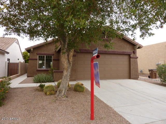 11164 E FROG TANKS Court, Gold Canyon, AZ 85118