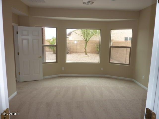 MLS 5557749 11164 E FROG TANKS Court, Gold Canyon, AZ Gold Canyon AZ Scenic