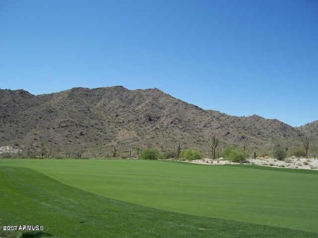 21576 W MOUNTAIN COVE Place Lot 3, Buckeye, AZ 85396