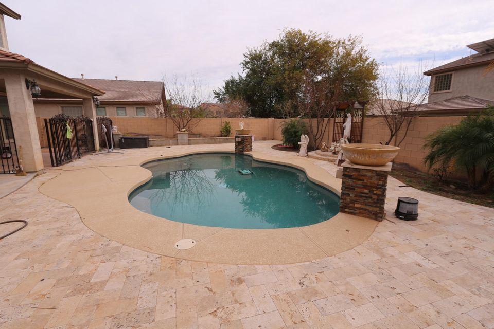 MLS 5556462 297 W SEASIDE Drive, Casa Grande, AZ Casa Grande AZ Luxury