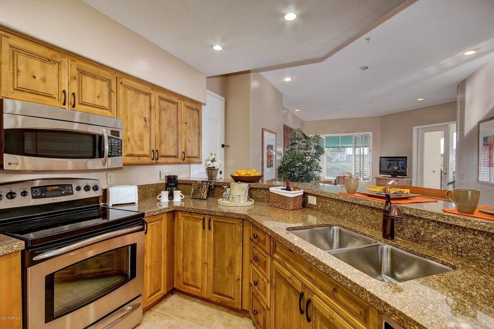 8000 S ARIZONA GRAND Parkway 306, Phoenix, AZ 85044