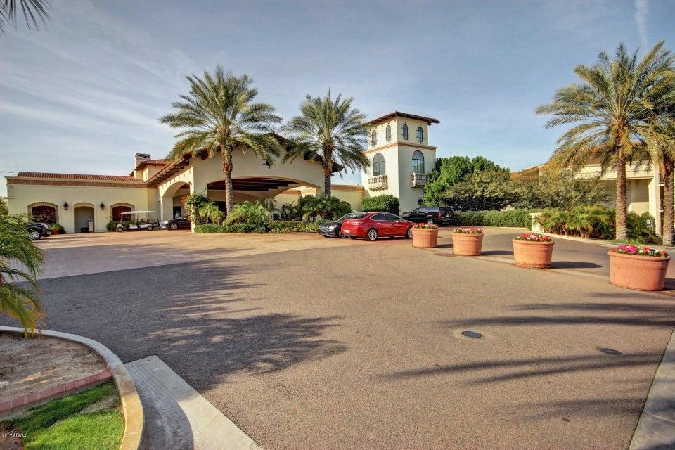 MLS 5557403 8000 S ARIZONA GRAND Parkway Unit 306, Phoenix, AZ 85044 Ahwatukee Community AZ Condo or Townhome