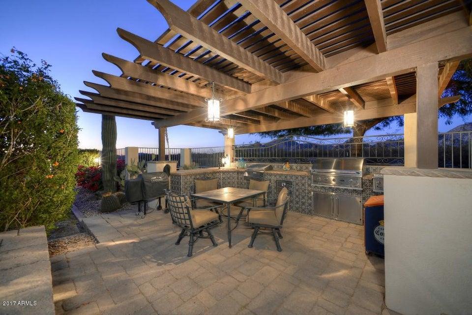 MLS 5556339 11678 W CALLE DEL SASTRE Street, Casa Grande, AZ 85194 Casa Grande AZ Eco-Friendly